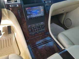 2007 Cadillac Escalade ESV ESV San Antonio, TX 33