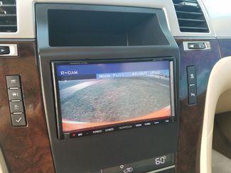 2007 Cadillac Escalade ESV ESV San Antonio, TX 37