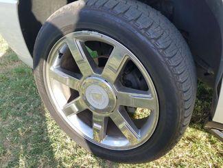 2007 Cadillac Escalade ESV ESV San Antonio, TX 42