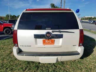 2007 Cadillac Escalade ESV ESV San Antonio, TX 6