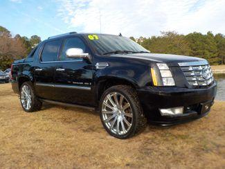 2007 Cadillac Escalade EXT   city SC  Myrtle Beach Auto Traders  in Conway, SC