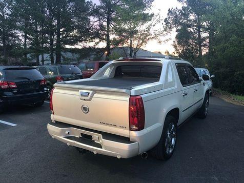2007 Cadillac Escalade EXT  | Huntsville, Alabama | Landers Mclarty DCJ & Subaru in Huntsville, Alabama