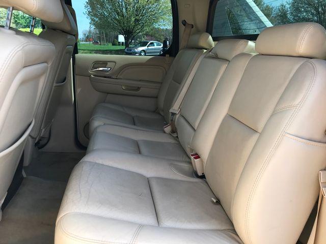 2007 Cadillac Escalade EXT EXT Leesburg, Virginia 16
