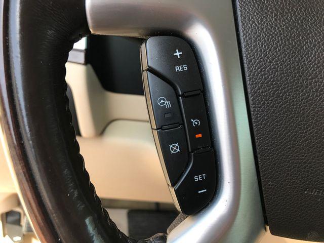 2007 Cadillac Escalade EXT EXT Leesburg, Virginia 21