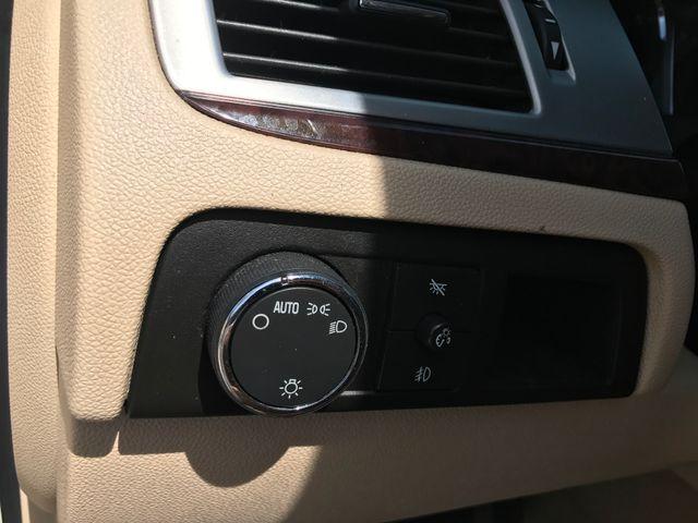 2007 Cadillac Escalade EXT EXT Leesburg, Virginia 24