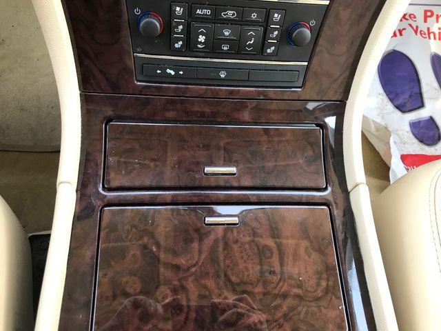 2007 Cadillac Escalade EXT EXT Leesburg, Virginia 29