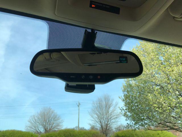 2007 Cadillac Escalade EXT EXT Leesburg, Virginia 31