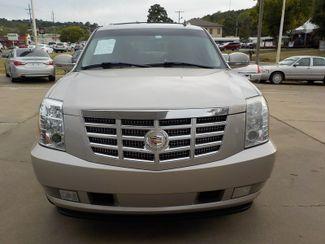 2007 Cadillac Escalade Fayetteville , Arkansas 1