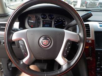 2007 Cadillac Escalade Fayetteville , Arkansas 13