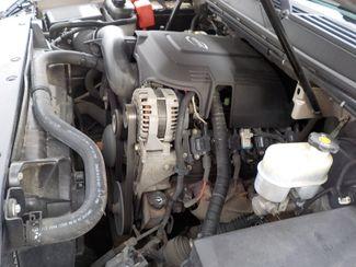 2007 Cadillac Escalade Fayetteville , Arkansas 16