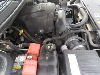 2007 Cadillac Escalade Fayetteville , Arkansas 17