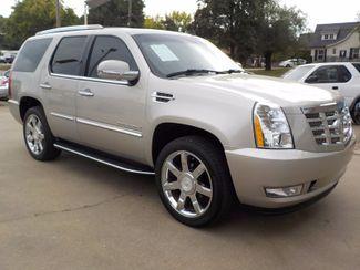 2007 Cadillac Escalade Fayetteville , Arkansas 2