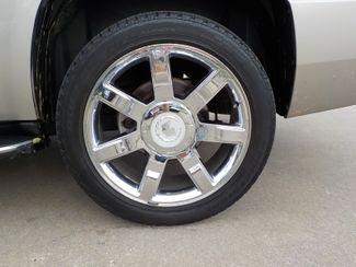 2007 Cadillac Escalade Fayetteville , Arkansas 4