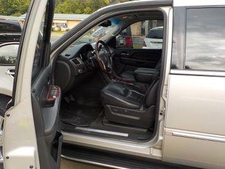 2007 Cadillac Escalade Fayetteville , Arkansas 6