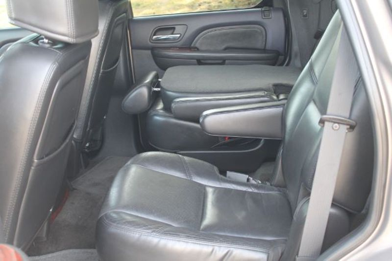 2007 Cadillac Escalade AWD  city MT  Bleskin Motor Company   in Great Falls, MT