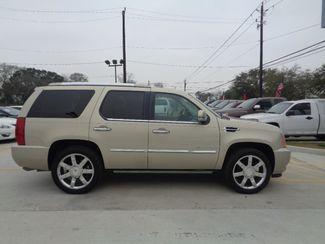 2007 Cadillac Escalade   city TX  Texas Star Motors  in Houston, TX