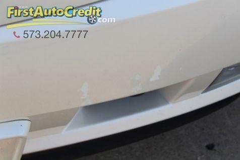 2007 Cadillac Escalade  | Jackson , MO | First Auto Credit in Jackson , MO