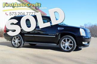 2007 Cadillac Escalade  | Jackson , MO | First Auto Credit in  MO
