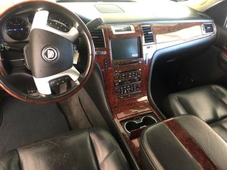 2007 Cadillac-2 Owner!! 27 Service Records!! Escalade-BUY HERE PAY HERE!! BaseCARMARTSOUTH.COM Knoxville, Tennessee 6