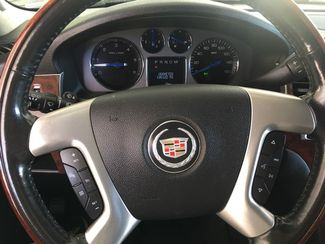2007 Cadillac-2 Owner!! 27 Service Records!! Escalade-BUY HERE PAY HERE!! BaseCARMARTSOUTH.COM Knoxville, Tennessee 21