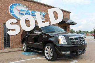 2007 Cadillac Escalade AWD | League City, TX | Casey Autoplex in League City TX