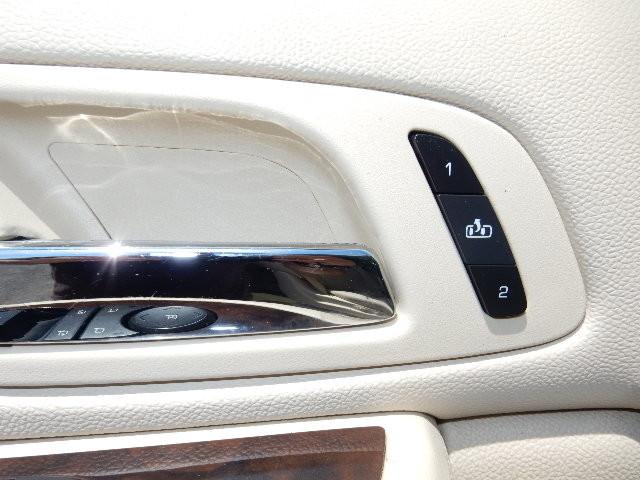 2007 Cadillac Escalade AWD 3RD ROW SEAT Leesburg, Virginia 51