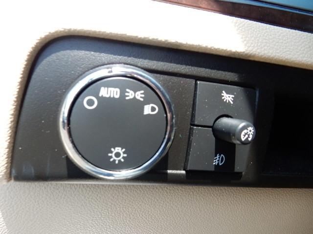 2007 Cadillac Escalade AWD 3RD ROW SEAT Leesburg, Virginia 32