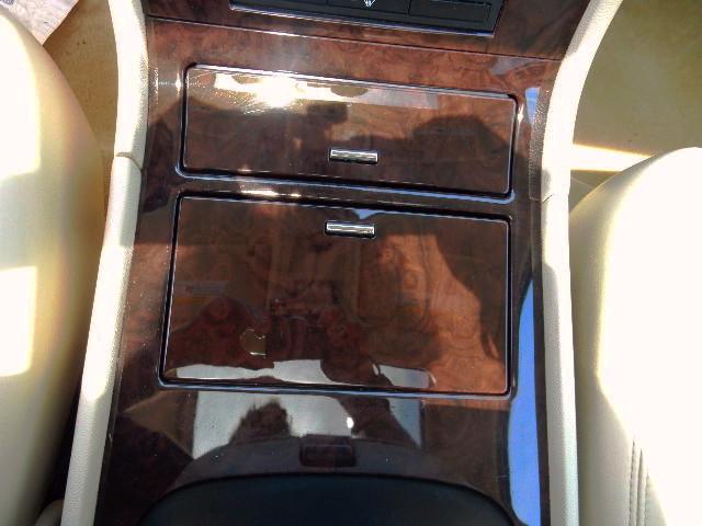 2007 Cadillac Escalade AWD 3RD ROW SEAT Leesburg, Virginia 33