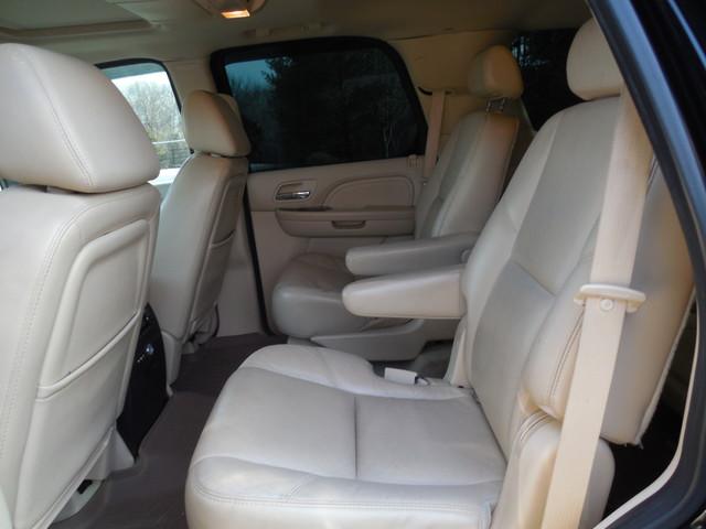 2007 Cadillac Escalade Leesburg, Virginia 10