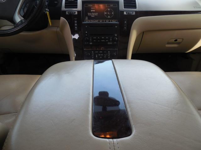 2007 Cadillac Escalade Leesburg, Virginia 20