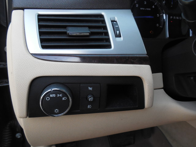 2007 Cadillac Escalade Leesburg, Virginia 28
