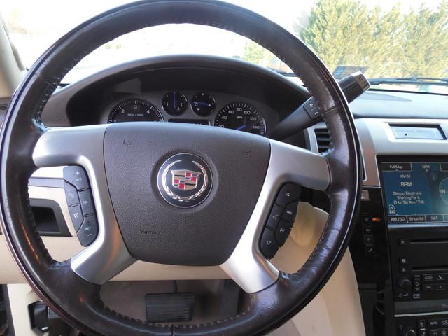 2007 Cadillac Escalade Leesburg, Virginia 17