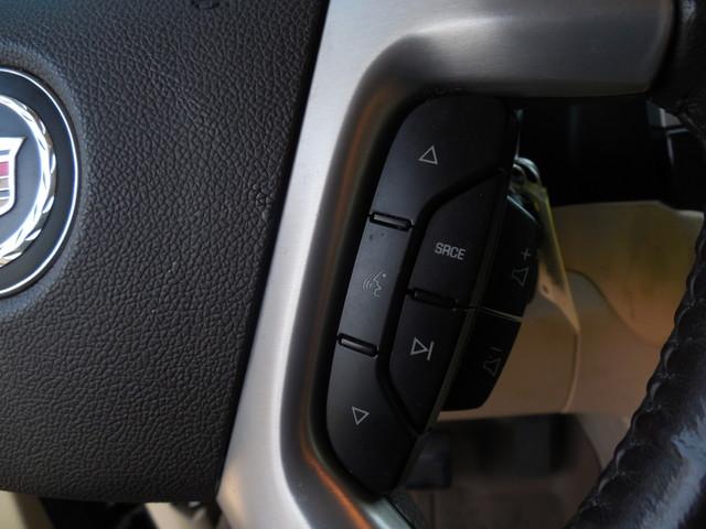 2007 Cadillac Escalade Leesburg, Virginia 19