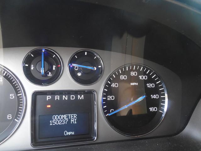 2007 Cadillac Escalade Leesburg, Virginia 29