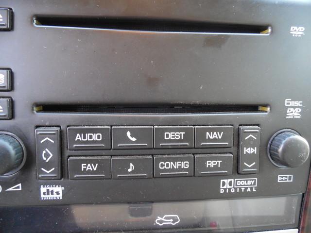 2007 Cadillac Escalade Leesburg, Virginia 33