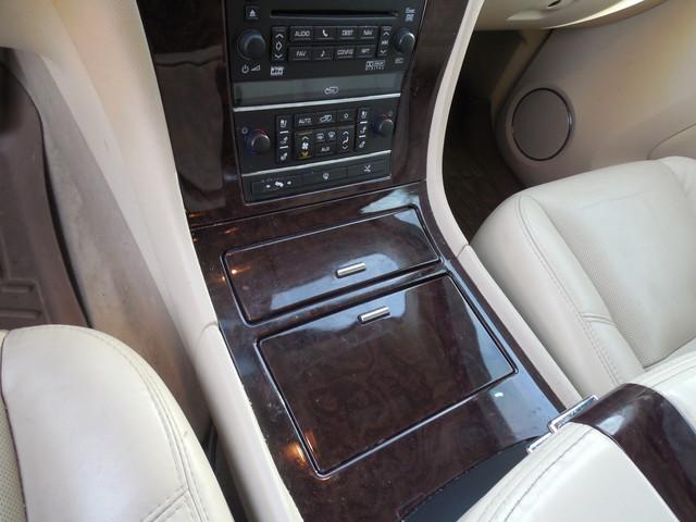 2007 Cadillac Escalade Leesburg, Virginia 34