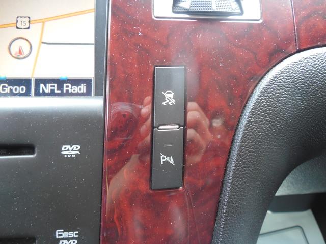 2007 Cadillac Escalade LUXURY Leesburg, Virginia 24