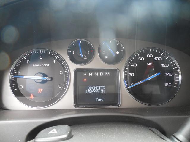 2007 Cadillac Escalade LUXURY Leesburg, Virginia 18