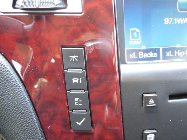 2007 Cadillac Escalade LUXURY Leesburg, Virginia 25