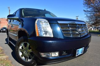 2007 Cadillac Escalade AWD | Leesburg , VA | Car-Fi Auto Group in Leesburg  VA