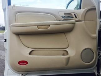 2007 Cadillac Escalade AWD LINDON, UT 9