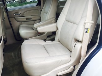 2007 Cadillac Escalade AWD LINDON, UT 11