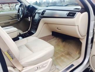 2007 Cadillac Escalade AWD LINDON, UT 13