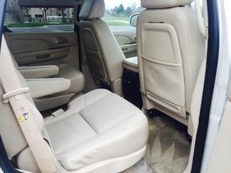 2007 Cadillac Escalade AWD LINDON, UT 16