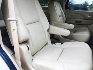 2007 Cadillac Escalade AWD LINDON, UT 17