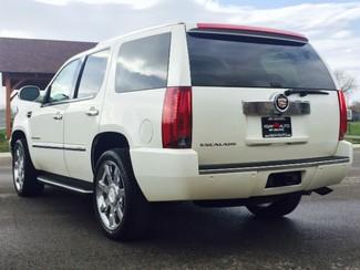 2007 Cadillac Escalade AWD LINDON, UT 2