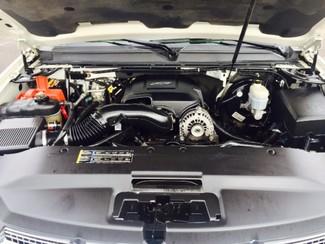 2007 Cadillac Escalade AWD LINDON, UT 21