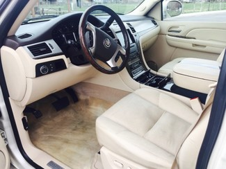 2007 Cadillac Escalade AWD LINDON, UT 7