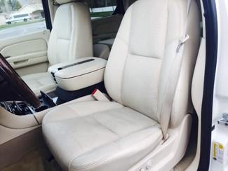 2007 Cadillac Escalade AWD LINDON, UT 8