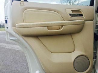 2007 Cadillac Escalade AWD LINDON, UT 12